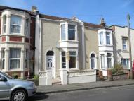 2 bedroom Terraced house in Sherbourne Street...