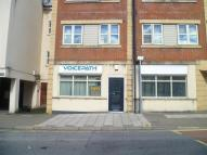 Commercial Property for sale in Church Road, St George...