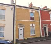 2 bed Terraced home for sale in Hanover Street, Redfield...