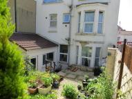 Flat for sale in Church Road, St George...