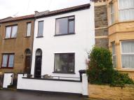 2 bed Terraced house for sale in Morse Road, Redfield...