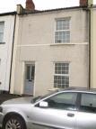 2 bedroom Terraced home to rent in Rupert Street