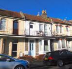 2 bedroom Terraced property for sale in Lyndale Road, St George...