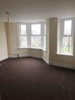 1 bedroom Flat to rent in Fox Road