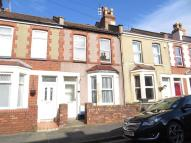 2 bedroom Terraced house in Sloan Street, St George...