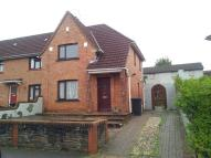 3 bedroom semi detached home to rent in Lydney Road, Bristol