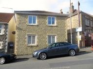 1 bed Flat for sale in Whiteway Road, St George...