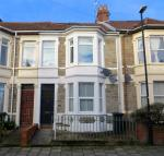 1 bed Flat for sale in Roseberry Road, Redfield...