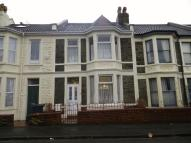 2 bedroom Terraced house for sale in Cooksley Road, Redfield...