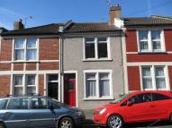 2 bedroom Terraced property in Altringham Road...