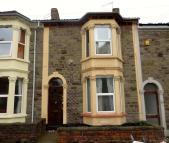 Northcote Road Terraced property for sale