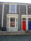 Terraced home to rent in Parkfield Avenue...