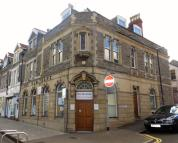 property for sale in The old Bank, Redfield, Bristol