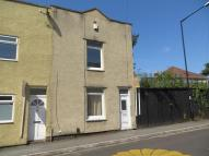 2 bed End of Terrace home for sale in Victoria Parade...