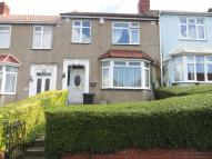 3 bedroom Terraced property for sale in Cecil Avenue, Speedwell...