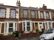 2 bedroom Terraced property in Sloan Street, St George...