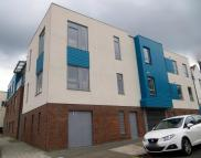 Apartment to rent in Church Road, St George...
