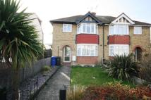 1 bed Ground Maisonette for sale in North Grays