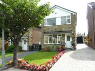 3 bedroom Detached home for sale in Norristhorpe Lane...