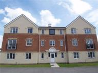2 bed Apartment in Manor Park Road...