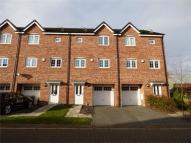 4 bedroom Terraced house for sale in 25 Malthouse Court...