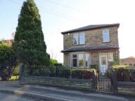 Detached house in 'Oak Dene'...