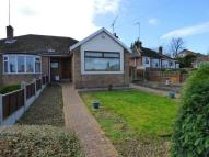 Semi-Detached Bungalow in 15 Royd Wood...