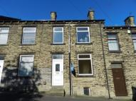 2 bed Terraced house in Westcliffe Road...