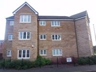 2 bedroom Apartment in Malthouse Court...