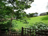 3 bedroom semi detached property for sale in 47 Spring Bank Drive...