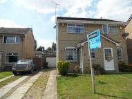 semi detached house to rent in Clarence Street...