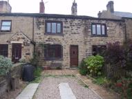 2 bed Cottage to rent in Dewsbury Road...