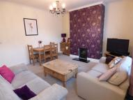 Terraced property to rent in Mayfield Terrace...