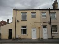 2 bedroom End of Terrace house in Grove Street, Liversedge...