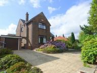 3 bed Detached home for sale in 188 Hightown Road...