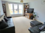 Cleckheaton Apartment to rent