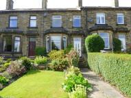 22 Hare Park Lane Terraced house for sale