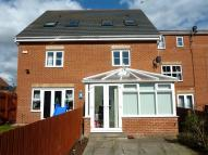 3 bedroom semi detached property for sale in 22 Manor Park Road...