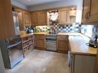 75 Allen Croft End of Terrace house for sale