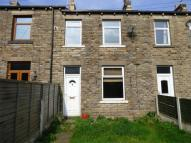 2 bed Terraced house to rent in Ashfield Terrace, Marsh...