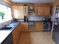 End of Terrace home to rent in 40 Ferncroft, Liversedge...