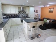 4 bedroom End of Terrace home for sale in Nann Hall Glade...