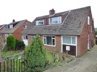 Bungalow for sale in Halifax Road, Liversedge...