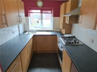Apartment to rent in Hare Park Avenue...
