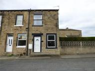 1 bedroom End of Terrace property for sale in Reform Street, Gomersal...