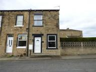 End of Terrace home in Reform Street, Gomersal...