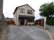 3 bed Detached home in 11 School Street...