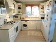 3 bedroom Detached property for sale in Thornleigh Drive...