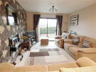 3 bedroom semi detached home for sale in 19 School Street...