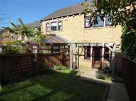 2 bed Terraced property in Child Lane, Roberttown...
